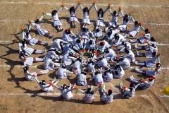 Bharatiyam